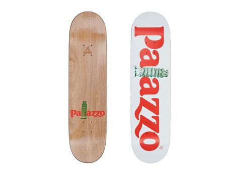 210220PalacePalazzoRedDeck