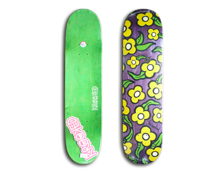 210224Krooked2021WildFlowers775Deck