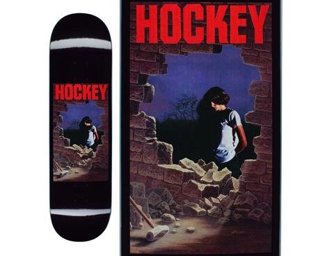 210227HockeyDonovonPiscopoDawnDeck