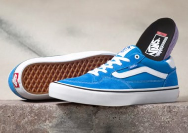 210227VansRowanProDirectorBlueShoes