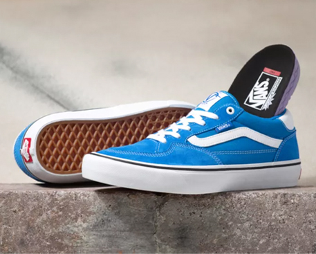 210227VansRowanProDirectorBlueShoes