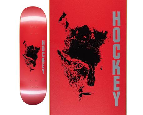 210228HockeyChaosRedDeck