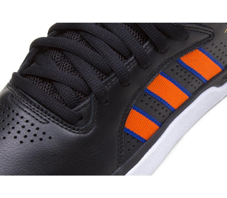 AdidasTyshawnCoreBlackOrangeRoyalBlueShoes5