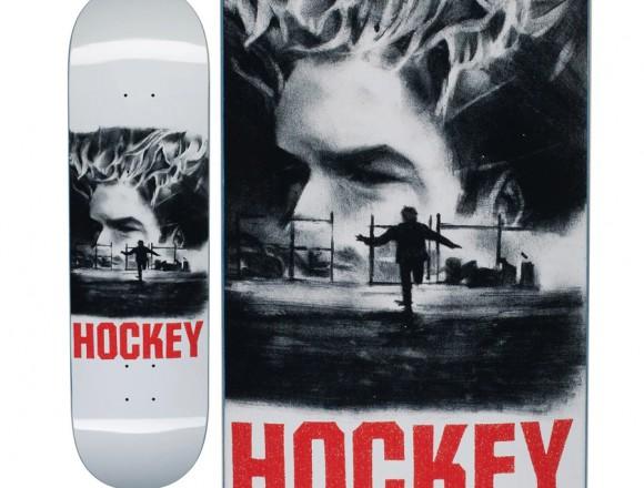 HockeyAndrewAllenAllensInfernoDeck4