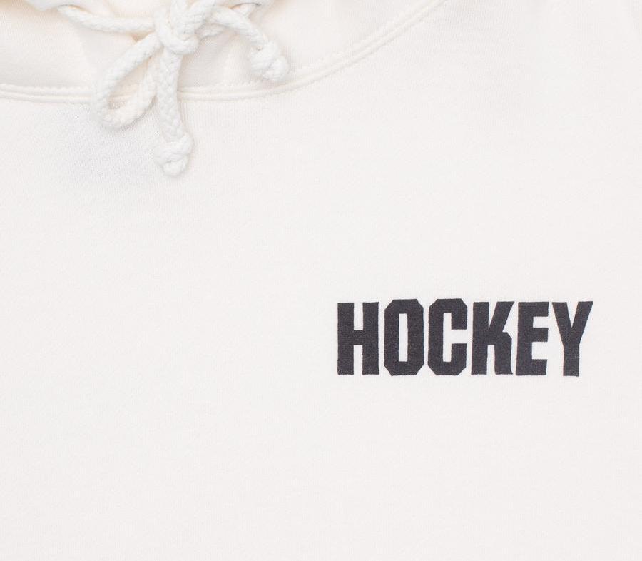 HockeyDawnHoodie