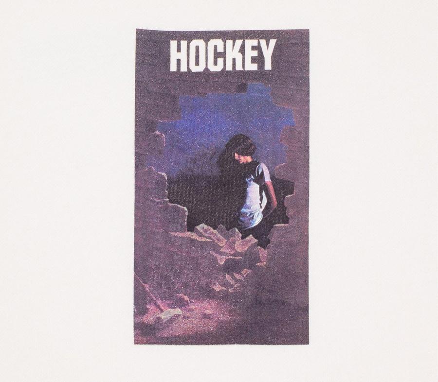 HockeyDawnHoodie3