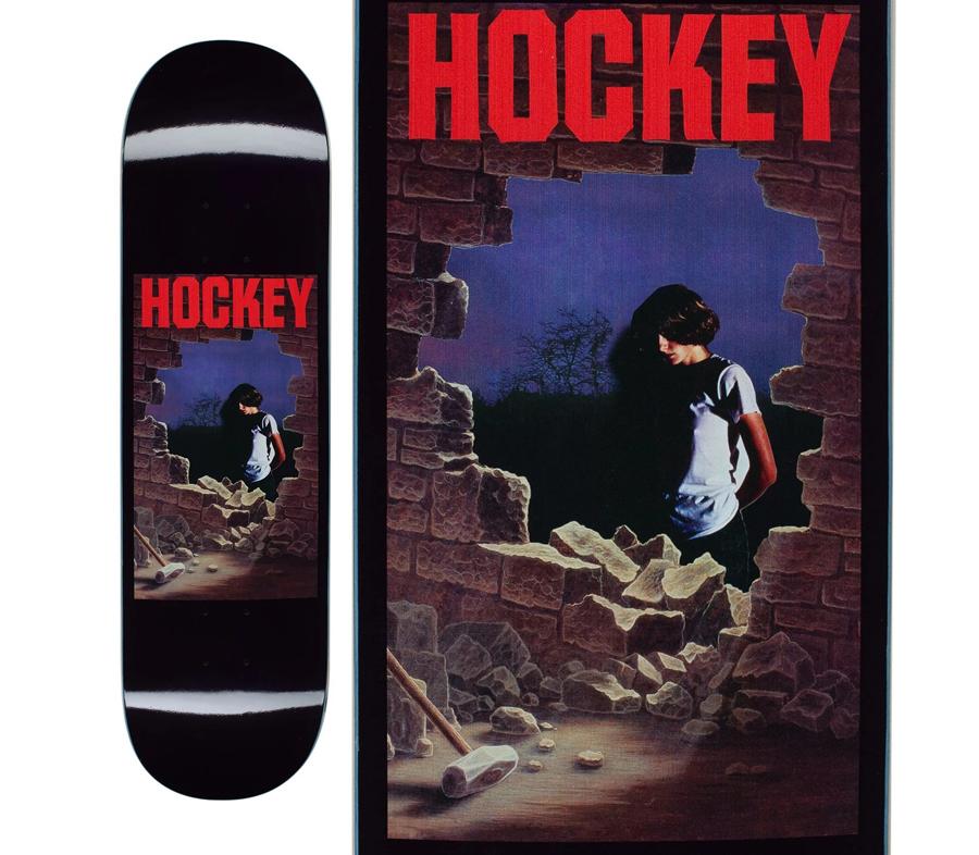 HockeyDonovonPiscopoDawnDeck