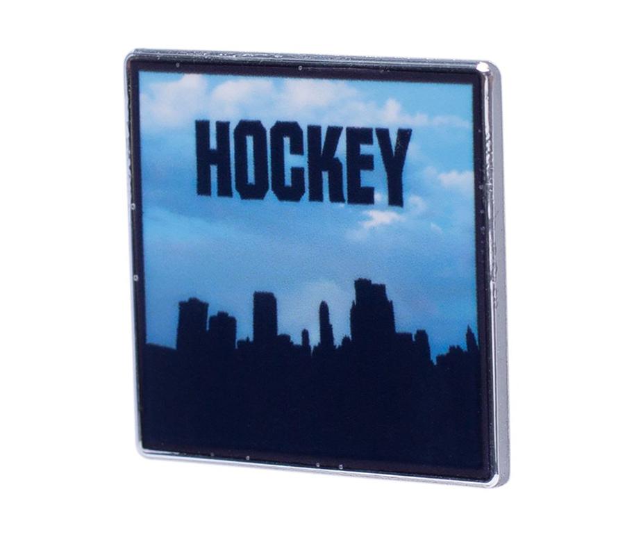 HockeySideTwoPins3