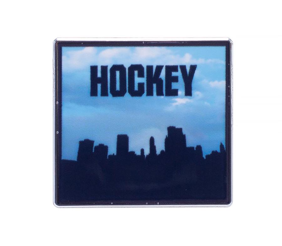 HockeySideTwoPins4