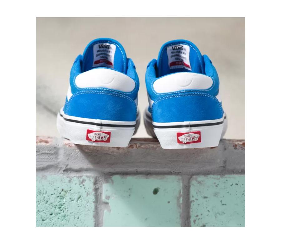 VansRowanProDirectorBlueShoes5