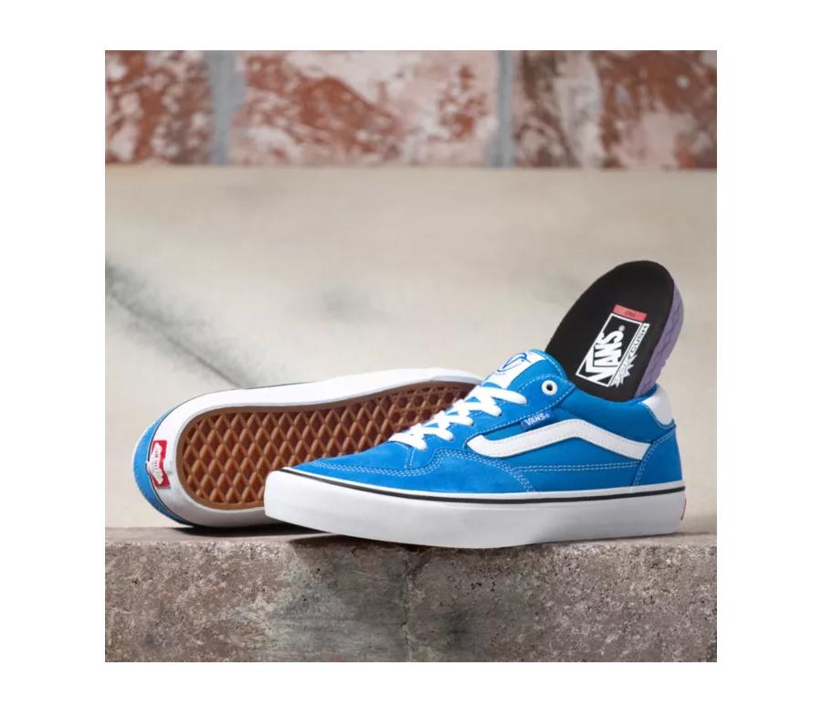 VansRowanProDirectorBlueShoes6