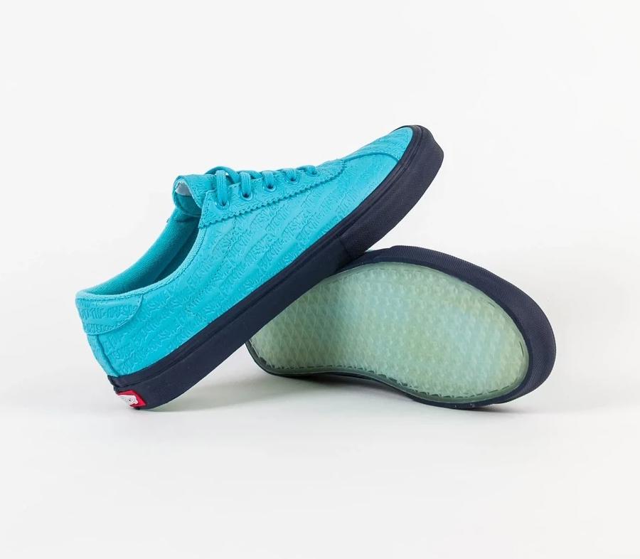 VansxFuckingAwesomeEpoch94Shoes