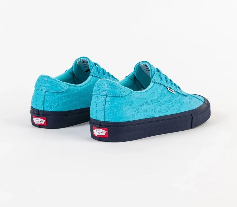 VansxFuckingAwesomeEpoch94Shoes4
