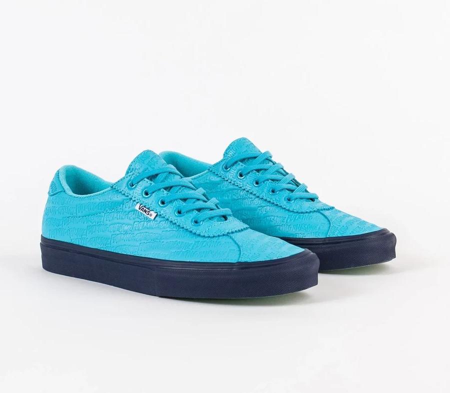 VansxFuckingAwesomeEpoch94Shoes6