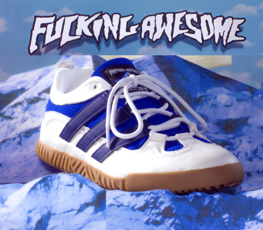 adidasxFuckingAwesomeFAExperiment1Shoes11