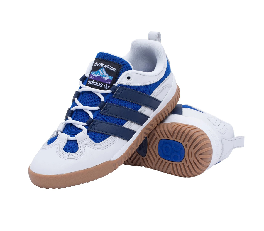 adidasxFuckingAwesomeFAExperiment1Shoes4