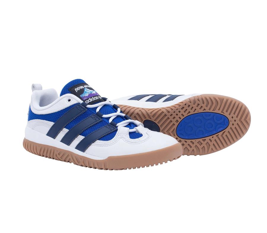 adidasxFuckingAwesomeFAExperiment1Shoes5