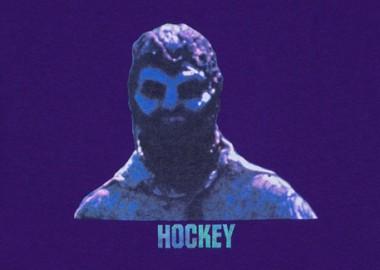 210301HockeyEndSceneTee