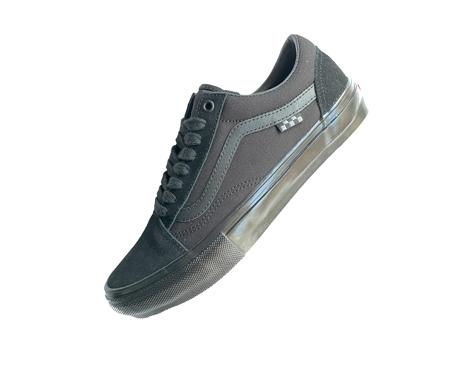 210301VansSkateOldSkoolBlackBlackShoes