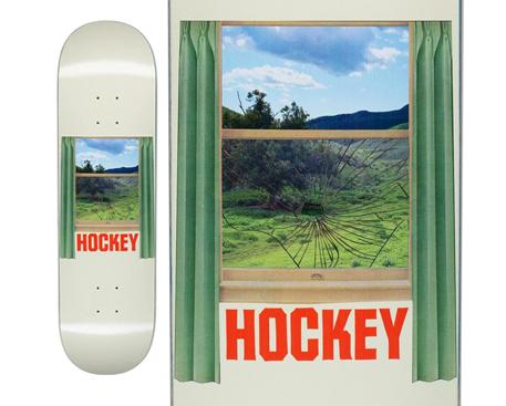210302HockeyLookingGlassDeck