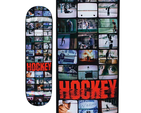 210302HockeyScreensDeck