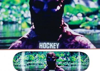 210304HockeyBenKadowEndSceneDeck