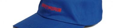 210317SpitfireClassic87StrapbackCap