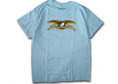 210330AntiHeroEagleTeePowderBlue