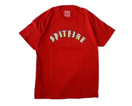 210331SpitfireOldECardinalRedTee