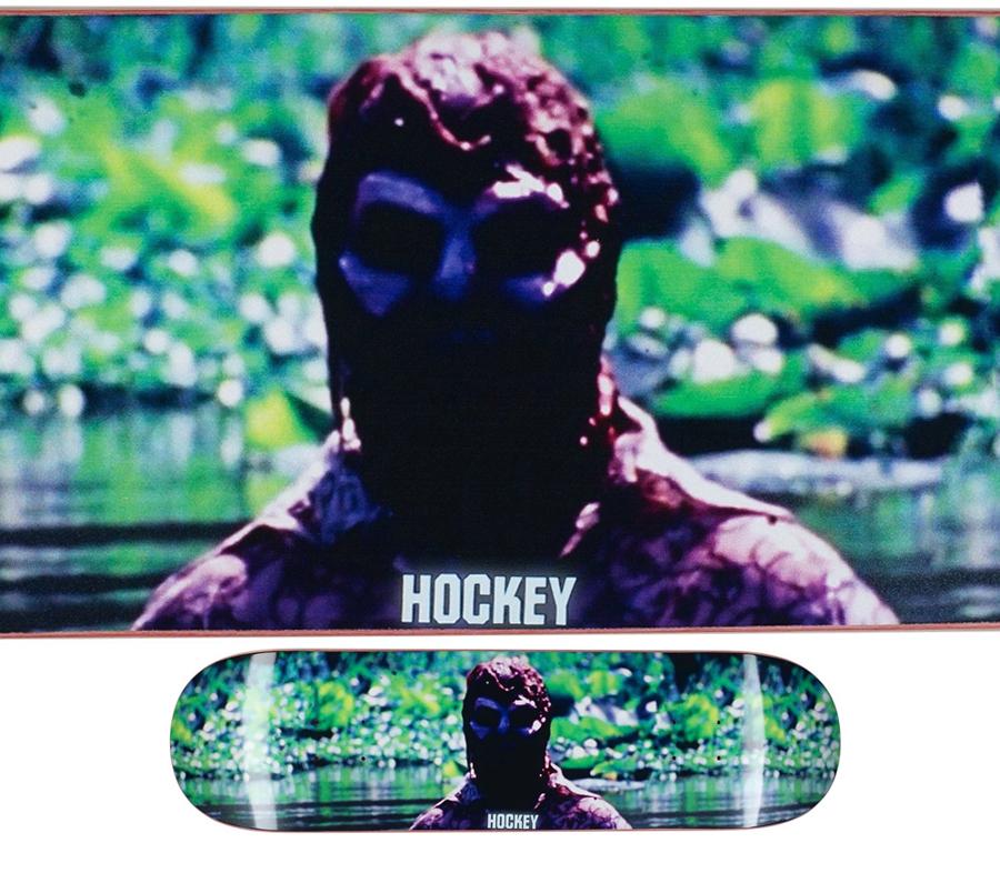 HockeyBenKadowEndSceneDeck2