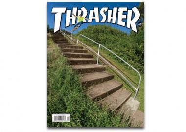 210406ThrasherMagazine2021April