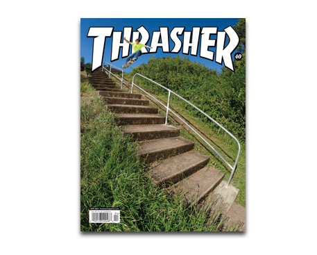 210406ThrasherMagazine2021April