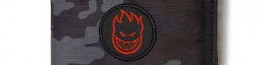210411SpitfireBigheadBiFoldWalletBlackCamo