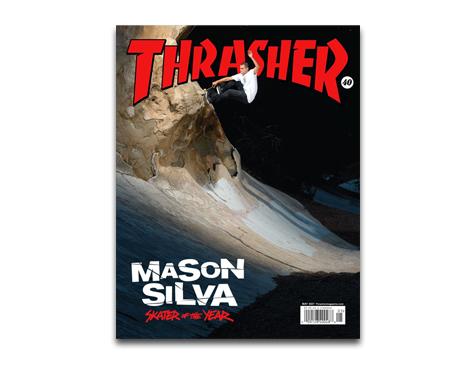 210413ThrasherMagazine2021May