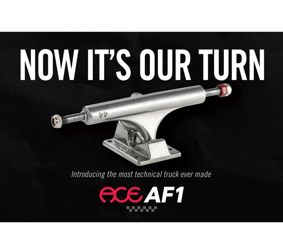 AceAF1Trucks