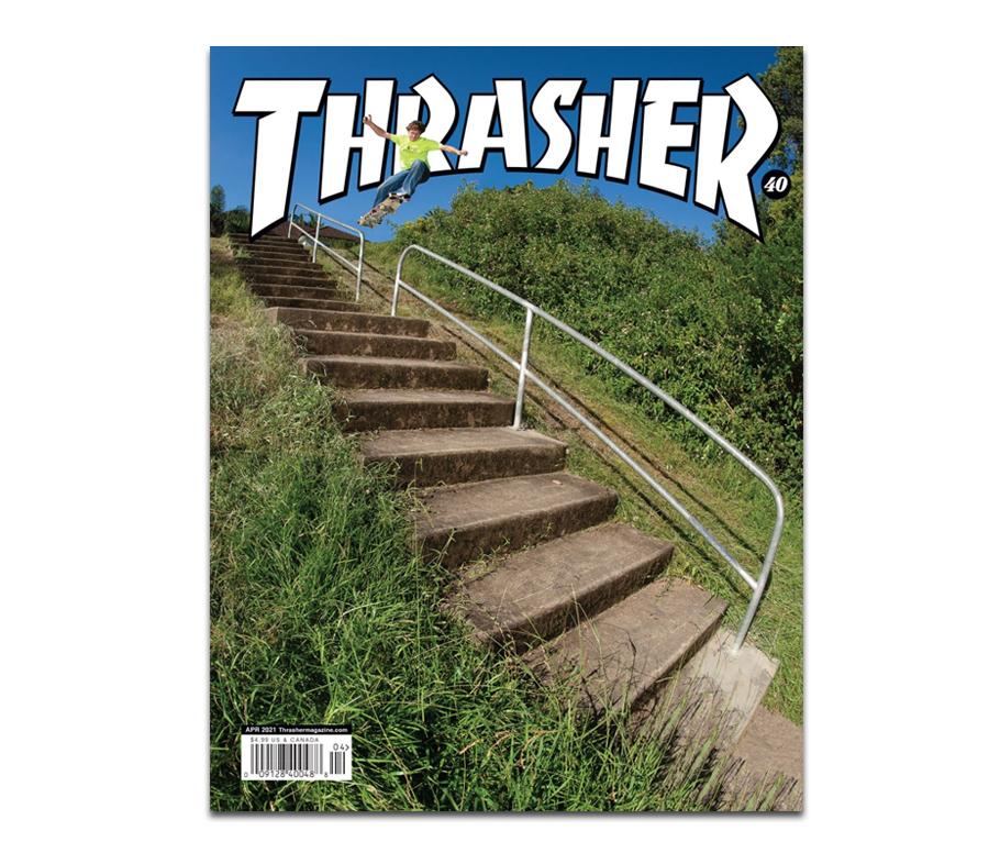 ThrasherMagazine2021April