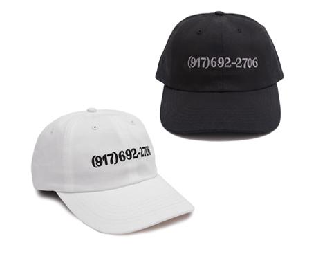 210505CallMe917Dialtone2021SPCap