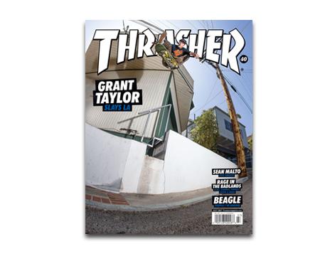 210606ThrasherMagazine2021July
