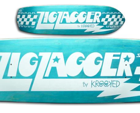 210619KrookedZigZagger2021Deck