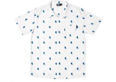 210625SantaCruzScreamingHandPartyShirt