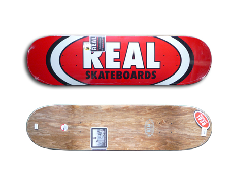 210630RealClassicOval812Deck