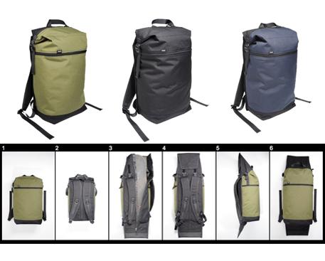 210701VagaWedgeBackpack
