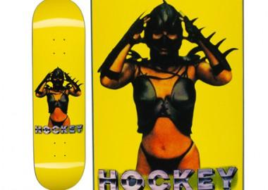 210722HockeyDonovonPiscopoGwendolineDeck