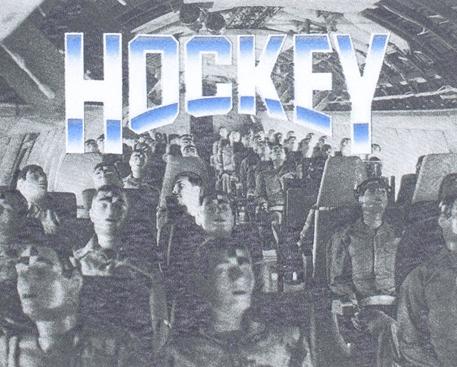 210722HockeyDummyTee