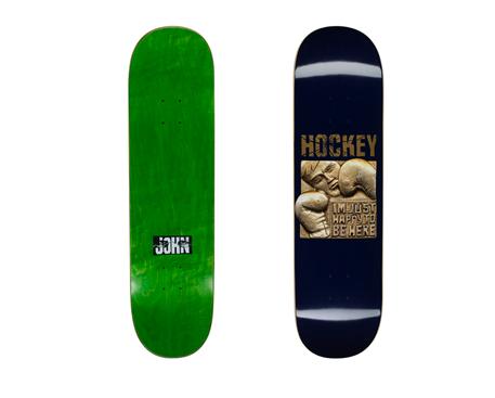 210724HockeyJohnFitzgeraldHappyToBeHereDeck
