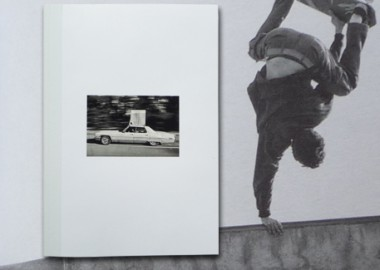210725JaiTanjuMyOldeDestructionPhotoBook