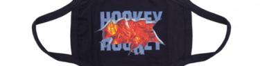 210728HockeyDMXFaceMask