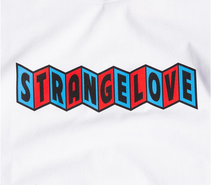 StrangeloveCineLogo5-0Tee2