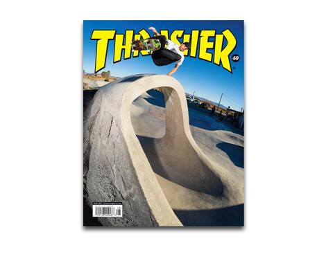 210801ThrasherMagazine2021August