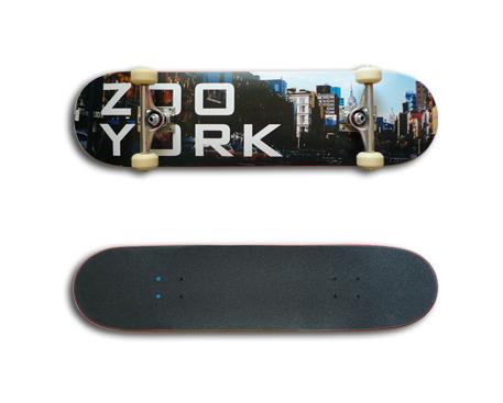 210806ZooyorkBoweryComplete